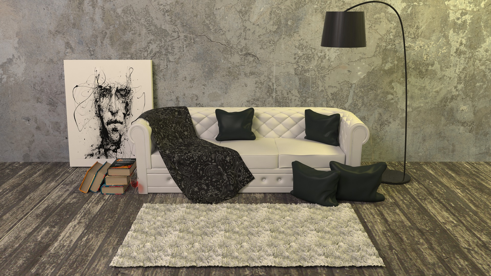 tapicería, maquinas de corte textil