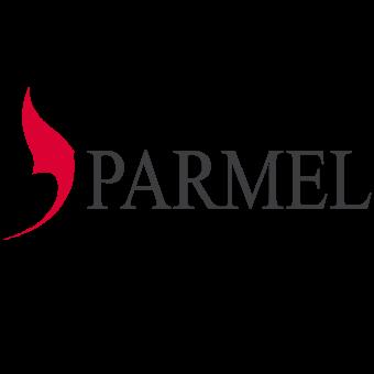Parmel