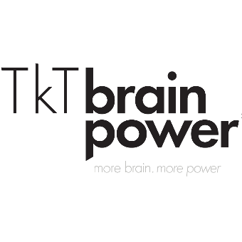 TKT Brain Power